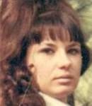 Eva P Bennett