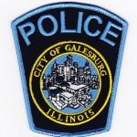 IL-GalesburgPD