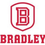 Bradley University Correct Logo