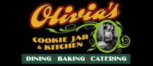 Olivias Bakery