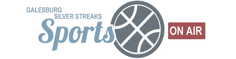Listen to GHS Silver Streaks Basketball
