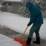 snowsidewalks