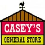 Caseys General Store Logo