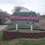 4-13-14 Williamsfield