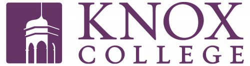 Knox-College-500x133