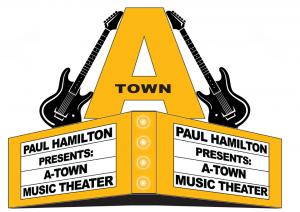 A-Towm Music Theater
