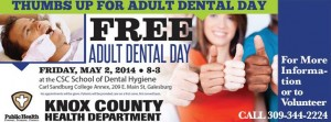 adult-dental-day-flier-from-knox-county-health-department