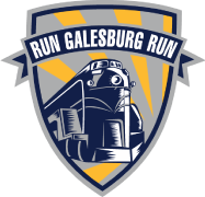 run galesburg run