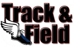 track_and_field_logo