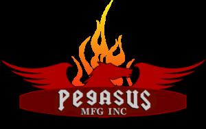 Pegasus-logo