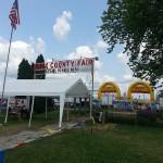 7-20-14 Knox County Fair