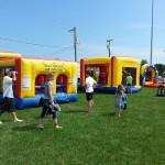 8-9-14 Family Fun Day 1