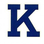 Knoxville School District Logo