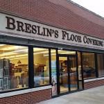 1-20-14 Breslins2