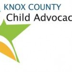 Knox CAC logo with name.preview