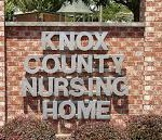 Knox county nursing home