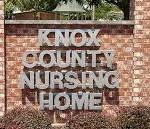 Knox county nursing home