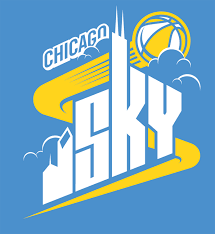 Quigley Scores 20 as Sky Beat Fever 77-72 in Playoff Opener