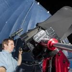 Monmouth Telescope