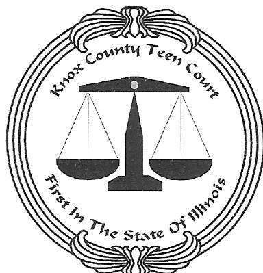 sarasota teen court